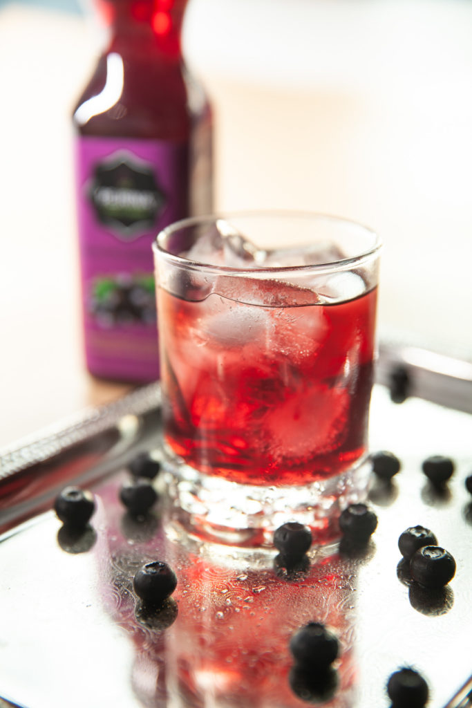 Pejrina BlackCurrant Fruit Drink on Tray-Med Res_1624