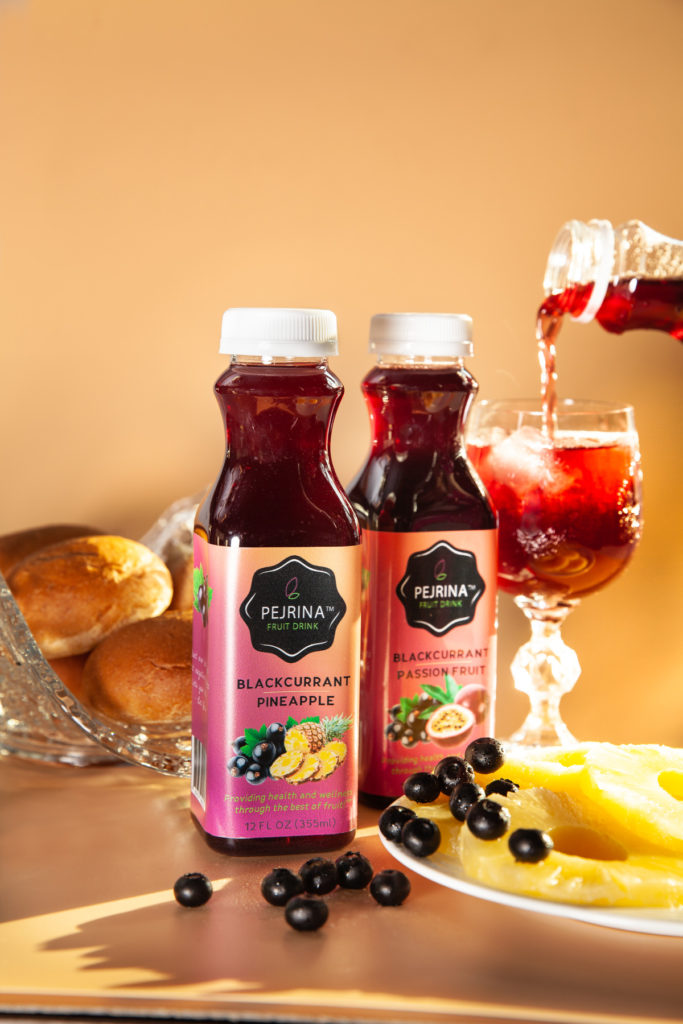 Pejrina BlackCurrant Pineapple, Passion Fruit Fruit Drinks-Med Res_1574