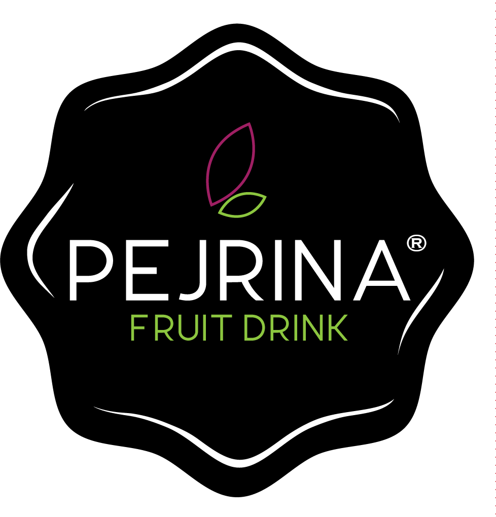 Pejrina Fruit Drinks